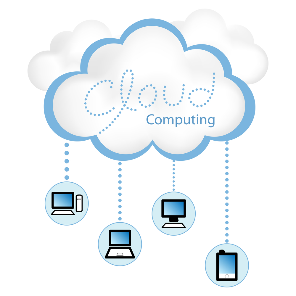 What Is Cloud Computing Part 1 Of 6